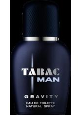 Tabac Man Gravity Man Gravity Eau de Toilette 30.0 ml