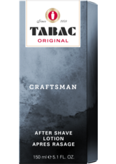 Tabac Original Craftsman After Shave Lotion 50 ml 50 ml
