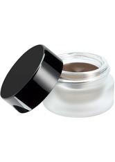 ARTDECO Scandalous Gel Cream for Brows Augenbrauengel  5 g Nr. 18 - Walnut