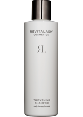Revitalash Thickening vegan Haarshampoo 250 ml
