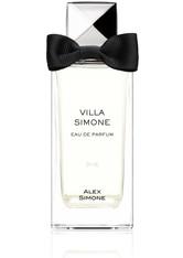 Alex Simone French Riviera Collection Villa Simone Eau de Parfum 100.0 ml