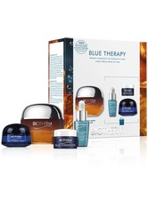 Biotherm Produkte Blue Therapy Red Algae Uplift Set Pflege-Accessoires 1.0 pieces