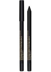 Lancôme Augen Drama Liquid Pencil mit 24h Halt Eyeliner 1.2 g