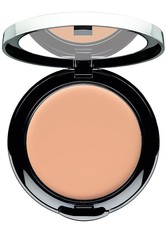ARTDECO Foundation; ArtdecoCollection Let's talk about Brows!; ArtdecoRouge Double Finish 9 g Tender Beige
