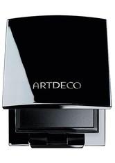 ARTDECO - Artdeco Accessoires Artdeco Accessoires Beauty Box Duo Make up Accessoires 1.0 pieces - Makeup Accessoires