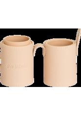 Da Vinci Produkte Pinselbox ungefüllt Kosmetiktasche 1.0 pieces