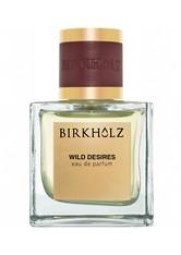 Birkholz Classic Collection Wild Desires Eau de Parfum Nat. Spray 100 ml