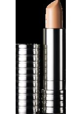 CLINIQUE - Clinique Long Last Lipstick A8 Pink Moon - Lippenstift