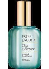 Estée Lauder Clear Difference Advanced Blemish Serum - 50ml