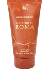 Laura Biagiotti Mistero di Roma Shower Gel