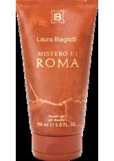 Laura Biagiotti Mistero di Roma Shower Gel