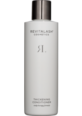 Revitalash Advanced Hair Thickening Conditioner