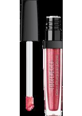 Artdeco Glam Stars Lip Gloss 25 Glam Star Juice