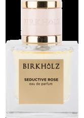 Birkholz Classic Collection Seductive Rose Eau de Parfum Nat. Spray 30 ml
