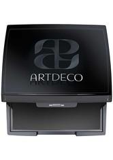 Artdeco Produkte Beauty Box Premium refillable Augen-Makeup 1.0 pieces