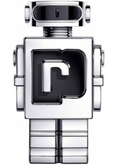 Paco Rabanne Phantom Eau de Toilette (EdT) 150 ml (refillable) Parfüm