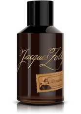 JACQUES ZOLTY - Jacques Zolty Havanna Collection Jacques Zolty Havanna Collection Cubata Eau de Parfum 100.0 ml - Parfum