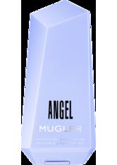 Mugler Angel Perfuming Shower Gel 200 ml Duschgel