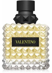 Valentino Donna Born in Roma Yellow Dream Eau de Parfum (Various Sizes) - 50ml