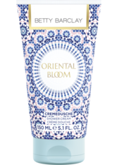 Betty Barclay Oriental Bloom Oriental Bloom  Shower Gel Duschgel 150.0 ml