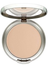 ARTDECO Foundation Pure Minerals Hydra Mineral Compact Foundation 1 g Light Beige