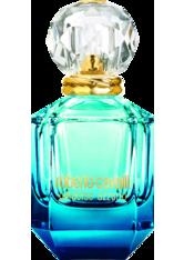 ROBERTO CAVALLI - Roberto Cavalli Paradiso Azzuro Eau de Parfum Nat. Spray 30 ml - Parfum