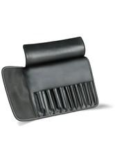 ARTDECO Brush Bag Pinseltasche schwarz, keine Angabe