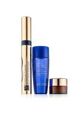 Estée Lauder Mascara Essentials Set On The Go Augen Make-up Set 1 Stk
