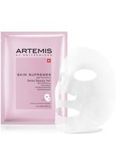 Artemis Pflege Skin Supremes Age Correcting Face Mask 1 Stk.