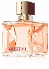 Valentino Voce Viva Intensa Eau de Parfum (EdP) 100 ml Parfüm