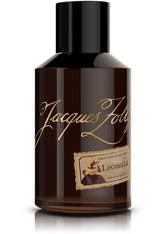 Jacques Zolty Havanna Collection Leonella Eau de Parfum 100.0 ml