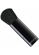 Artdeco Make-up Pinsel Contouring Brush für Beauty Box Quadrat 1 Stk.