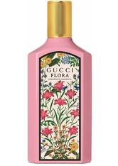 Gucci - Flora Gorgeous Gardenia - Eau De Parfum - -gucci Flora Gorgeous Gardenia Edp 30ml