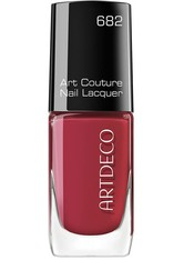Artdeco Look Mystical Forest Art Couture Nail Lacquer Nr. 707 Couture Crown Pink 10 ml