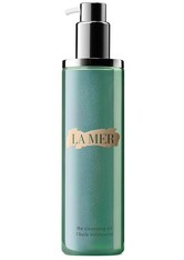 La Mer Reinigung The Cleansing Oil Reinigungsoel 200.0 ml