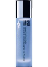 Mugler Angel Perfuming Hair Mist 30 ml Haarparfüm