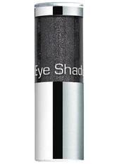 ARTDECO Eye Designer Refill Lidschatten 0.8 g NR.11 WARM BEIGE