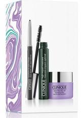 Clinique Sets & Geschenke High Impact Favorites Make-up Set 1.0 pieces