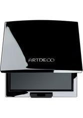 Artdeco Accessoires Magnetbox Quadrat Make up Accessoires 1.0 pieces