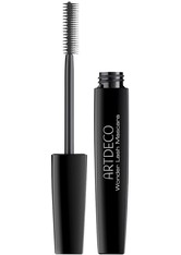 Artdeco Make-up Augen Wonder Lash Mascara Nr. 1 1 Stk.