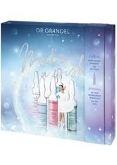DR. GRANDEL Adventskalender