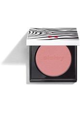 Sisley Teint Le Phyto Blush - ultra weiches Puder-Rouge 6.5 g Pink Peony