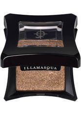 Illamasqua Powder Eye Shadow 2 g (verschiedene Farbtöne) - Hoard