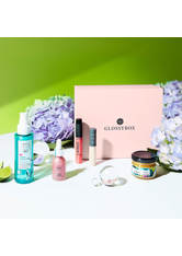GLOSSYBOX APRIL 2021 Woke up in Spring EDITION - Variation 5
