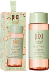 Pixi Skintreats Glow Tonic-Holiday Edition Gesichtswasser 100 ml