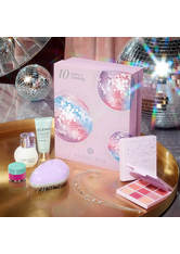 GLOSSYBOX August 2021 10th Birthday Edition - Variation 1