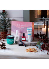 GLOSSYBOX Dezember 2020 Best Time Of The Year Edition - DE-8