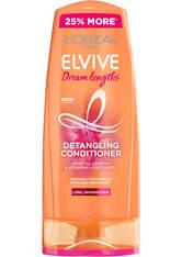 L'Oréal Paris Elvive Dream Lengths Long Hair Conditioner 500ml
