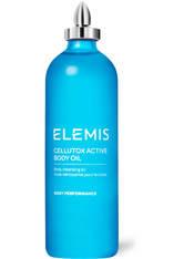 ELEMIS Sp@Home Cellutox Active Body Oil 100ml