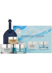 Elemis Pro-Collagen Destination Hydration Collection